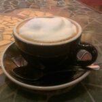 House Cappuccino